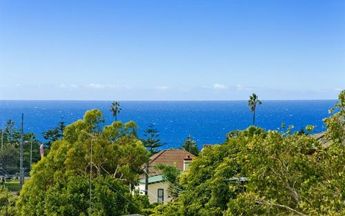 14/42 Bream St, Coogee NSW