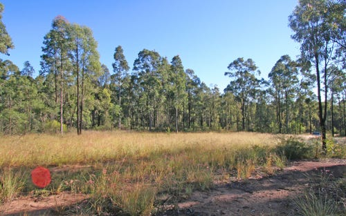 Lot 1, The Inlet Road (DP1167878), Bulga NSW 2330