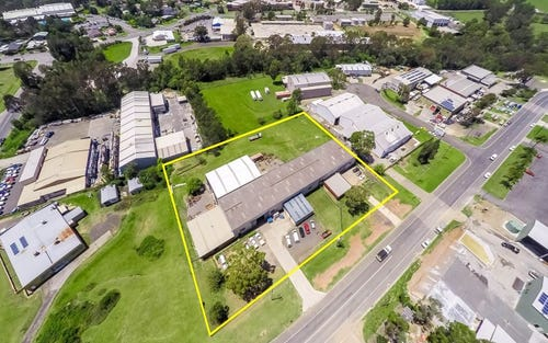 41 Bridge Street, Picton NSW 2571