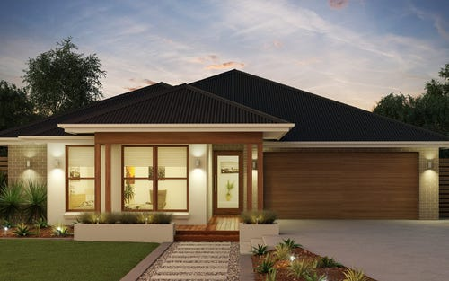 Lot 18 Avery's Rise, Heddon Greta NSW 2321