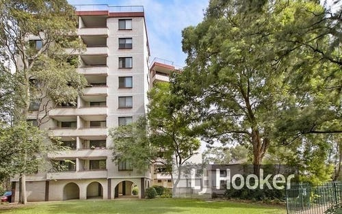 65/504 Church Street, North Parramatta NSW