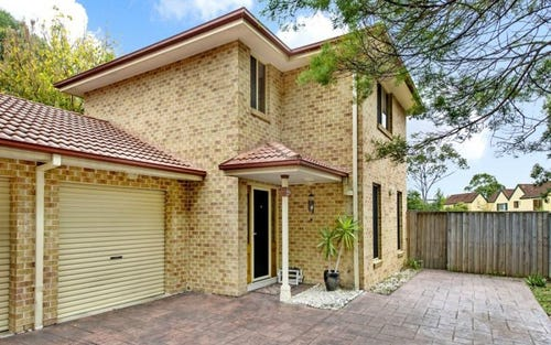 8/60 Macquarie Road, Bardia NSW 2565