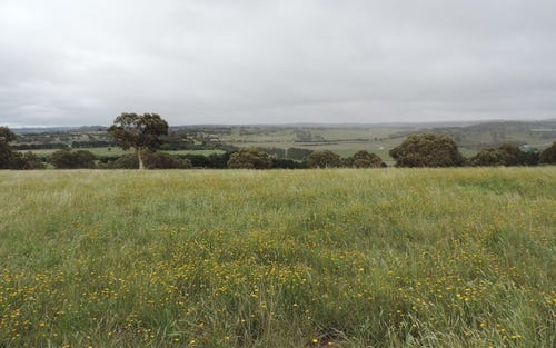 Lot 3 Wollon Hill Estate, Goulburn NSW 2580
