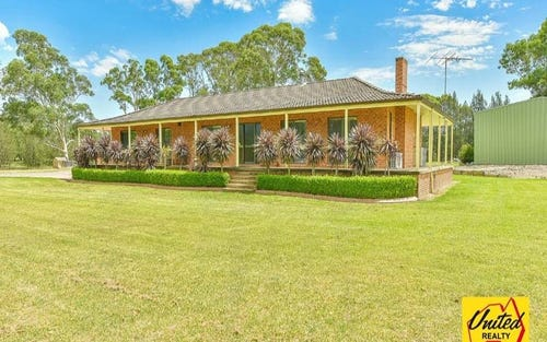 155 Overett Avenue, Kemps Creek NSW 2178