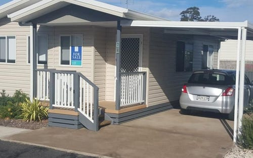 78/3197 Princes Highway, Pambula NSW 2549