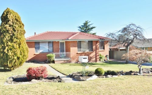 73 College Road, South Bathurst NSW