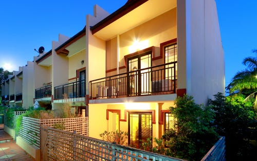 8/17-21 Newman St, Mortdale NSW 2223
