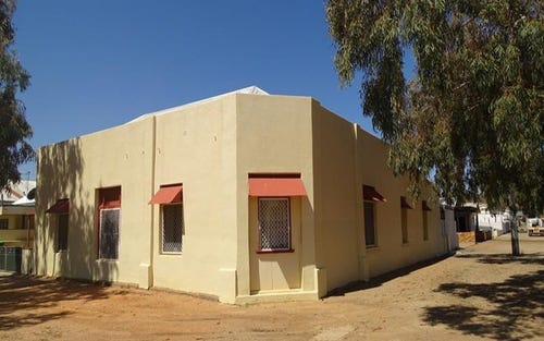 213 & 213A Cornish Street, Broken Hill NSW 2880