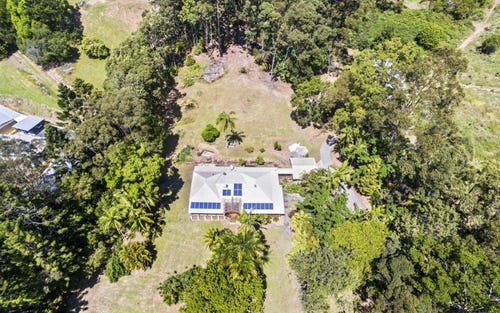 213 Sleepy Hollow Road, Sleepy Hollow NSW 2483