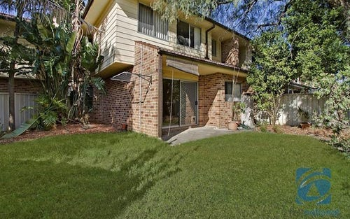 9/14 Reef Street, Quakers Hill NSW 2763