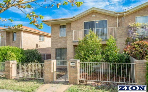 333 Anthony Rolfe Avenue, Gungahlin ACT 2912