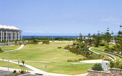 Lot 19 Apt 209 Peppers Resort, Kingscliff NSW 2487