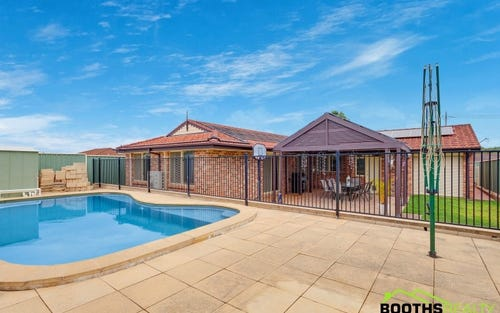 19 Scenic Circle, Budgewoi NSW 2262