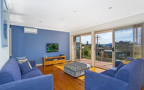 1/20 Barrington Road, Terrigal NSW 2260