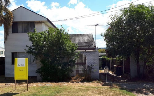 11 Byrd St, Canley Heights NSW