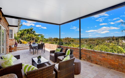 99 Cabbage Tree Road, Bayview NSW 2104