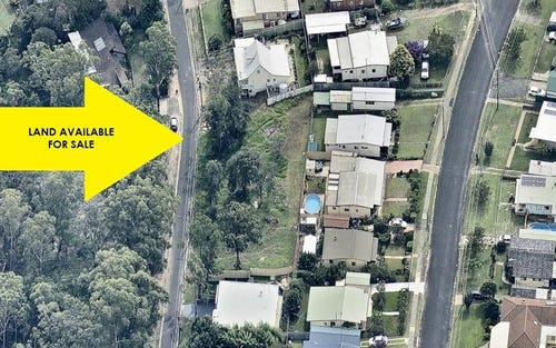 20 Thirteenth Street, Warragamba NSW 2752