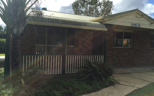 36 Cecil Street, Nimbin NSW