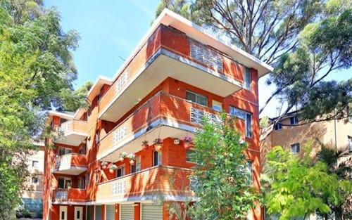 2/15 Station Street,, Mortdale NSW