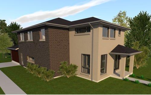 Lot 218 Road 1, Leppington NSW 2179