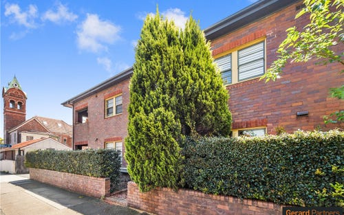2/80 Alt St, Ashfield NSW 2131