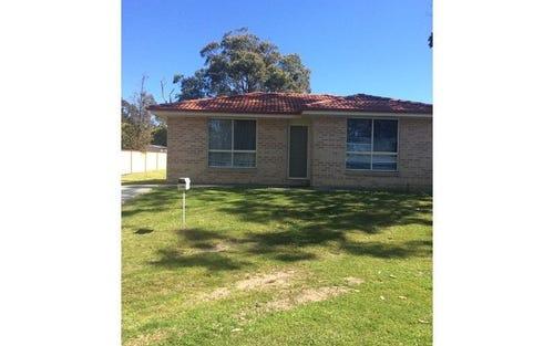 14A Grevillea Drive, Metford NSW