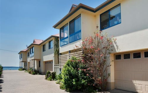 3/376 Beach Road, Batehaven NSW 2536
