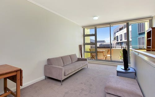 426/16-20 Smail Street, Ultimo NSW