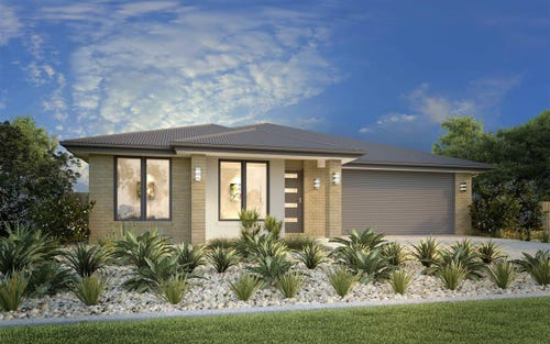 Lot 417 Queensbury Meadows, Orange NSW 2800