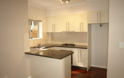 7/10-14 Fairlight street, Five Dock NSW