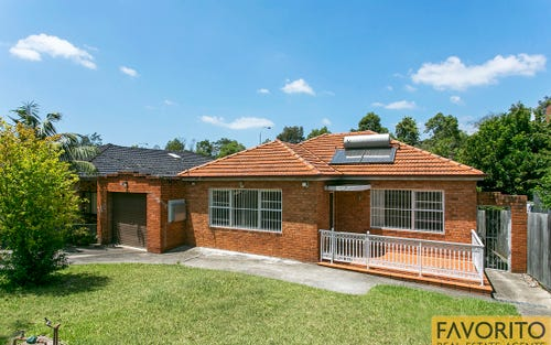 50 Warejee St, Kingsgrove NSW 2208