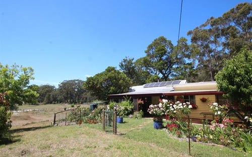 68 Marsh Rd, Salt Ash NSW 2318