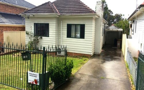 130 Fowler Road, Guildford NSW 2161
