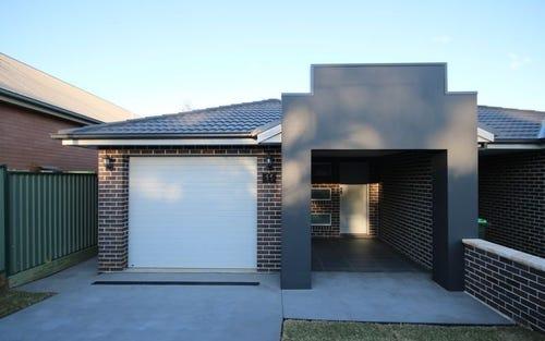 11 Ashmead Avenue, Revesby NSW