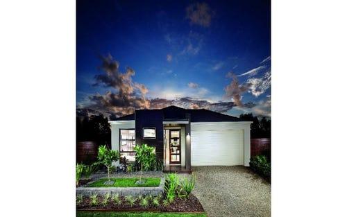 Lot 317 Silkpod Ave 'Riva Vue', Murwillumbah NSW 2484