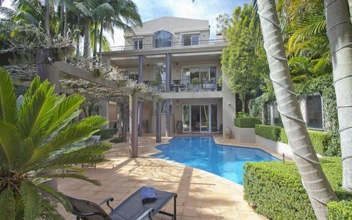 32 Bulkara Road, Bellevue Hill NSW 2023