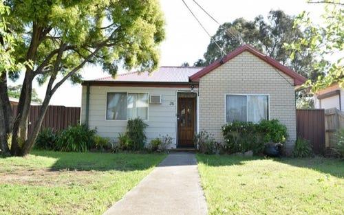 36 Osborne Road, Marayong NSW 2148