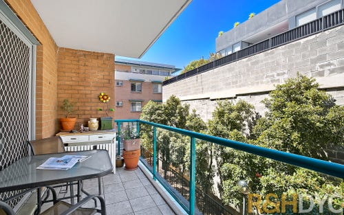 62/1 Delmar Pde, Dee Why NSW 2099