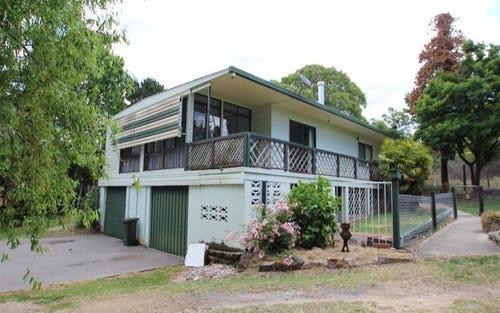 150 Pelham Street, Tenterfield NSW 2372
