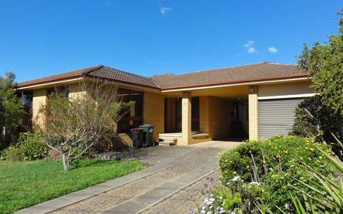 39 Tor Street, Gundagai NSW 2722