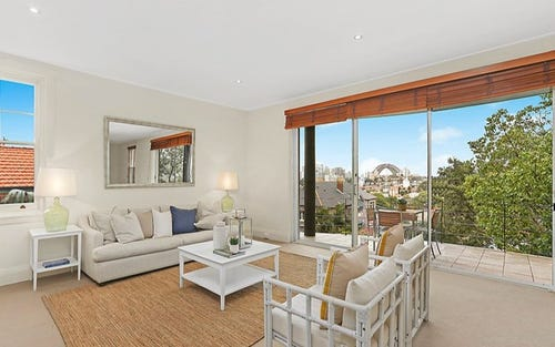 5/68 Cremorne Rd, Cremorne Point NSW