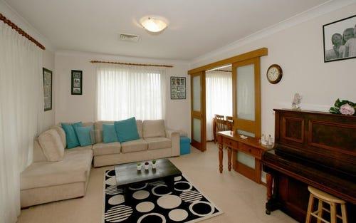 42 Walana Crescent, Wagga Wagga NSW 2650