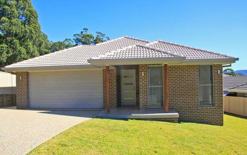 6 Bronzewing Terrace, Lakewood NSW 2443