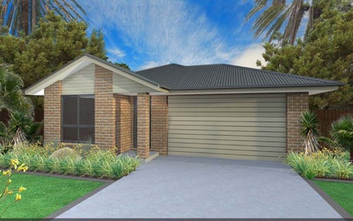 Lot 1223 Champagne Drive, Dubbo NSW 2830