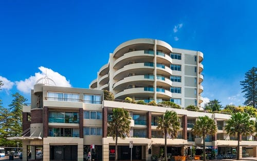 105/54 West Esplanade, Manly NSW 2095
