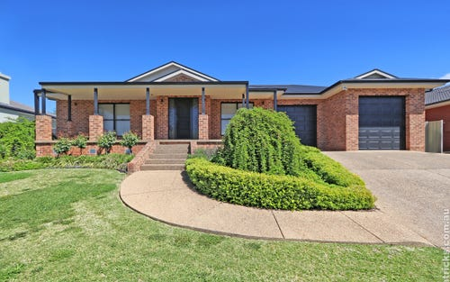 28 Fitzroy Street, Tatton NSW 2650