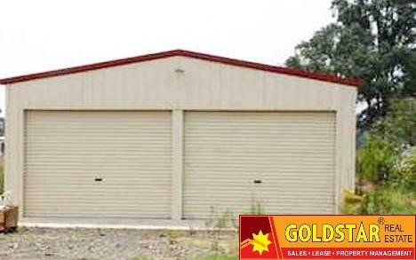 Storage/45 Fourteenth, Austral NSW