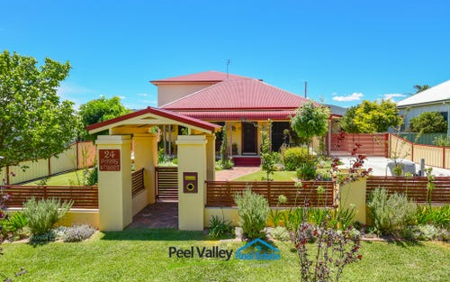 24 Parry Street, Tamworth NSW 2340