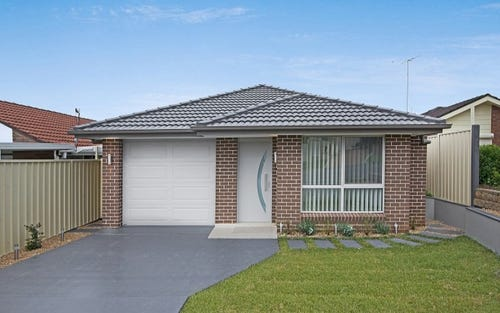 1 Virgo Place, Erskine Park NSW 2759