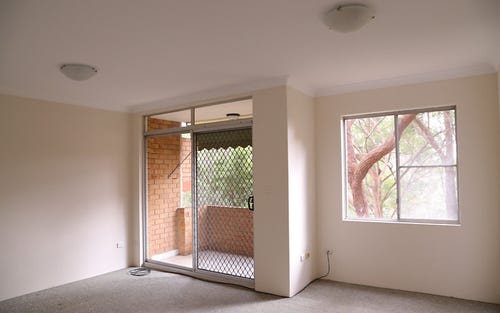 7/5 Leisure Close, Macquarie Park NSW